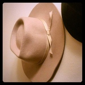 "Lack Of Color ""Zulu"" Hat"